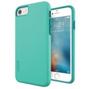 Skech® Matrix Protective Case for Apple iPhone 7, Mint (SK28MTXMNT)
