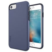 Skech® Matrix Protective Case for Apple iPhone 7, Navy (SK28MTXNVY)