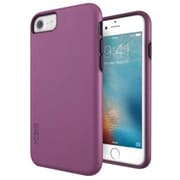 Skech® Matrix Protective Case for Apple iPhone 7, Purple (SK28MTXPRP)