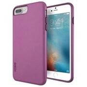 Skech® Matrix Protective Case for Apple iPhone 7 Plus, Purple (SK38MTXPRP)