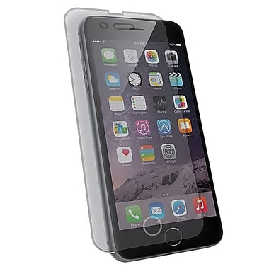 SYMTEK TekShield Screen Protector for 4.7