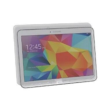SYMTEK TekShield TSTG410 Tempered Glass Screen Protector for 10