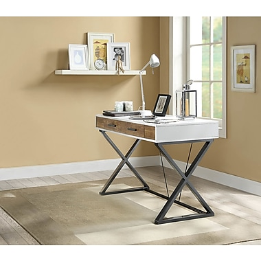 Whalen R Furniture Sydney 3 In 1 Tv Stand For Flat Panel