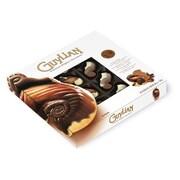 Guylian – Pralines au chocolat belge, Cheval de mer, 168 g