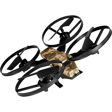 Call Of Duty: MQ-27 Stunt Drone