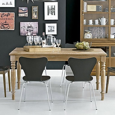 Artefama Linda Dining Table