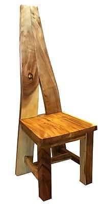 ChicTeak Rio Dining Side Chair