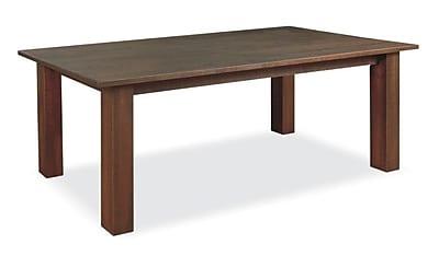 Artefama Flora Dining Table