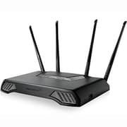 Amped Wireless - Point d'accès Wi-Fi Titan-AP AC1900 forte puissance