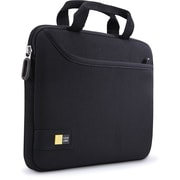 "Caselogic TNEO-110BLK 10"" Tablet Attache with Pocket"