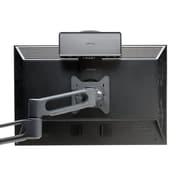 Kensington – Station d'accueil universelle SD3600 avec support pour ordinateur portatif, USB, compatible avec VESA (38234)