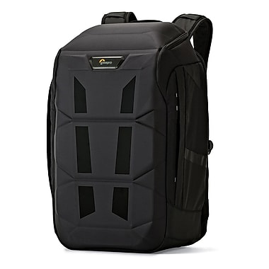 Daymen DroneGuard BP 450 AW Backpack for Quadcopter (LP36990-PWW)