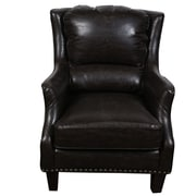 Porter International Designs Wrangler Arm Chair