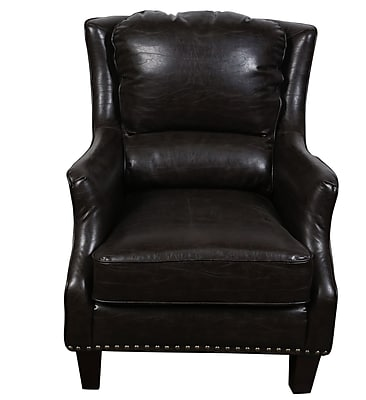 Porter International Designs Wrangler Armchair