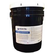 AQUA Tite Moisture Blocker, 5 Gallons