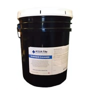 AQUA Tite Surface Cleaner, 5 Gallons