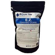 AQUA Tite E.Z. (Enviro-Zorb), 2 Lb. Bag, 6/Case