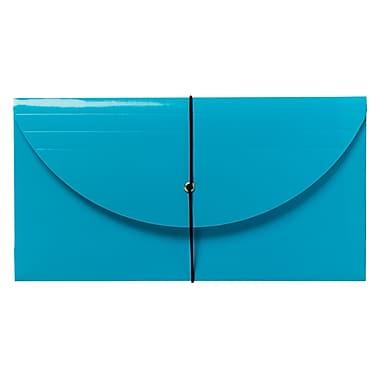Pendaflex® Paper Envelope, 2