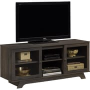 "Dorel Englewood 55"" TV Stand"