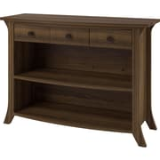 Dorel Oakridge Anywhere Storage, Oak