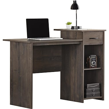 shaped com desk urban ip walmart z student multiple colors shop