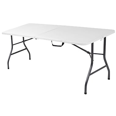 Cosco – Table de 6 pi plante