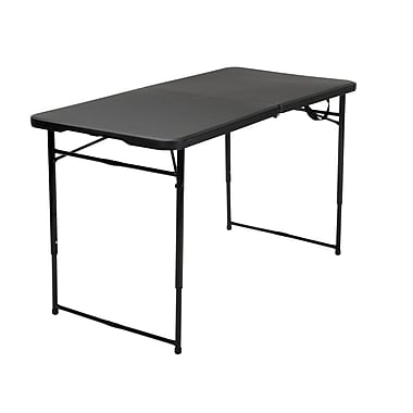 Cosco – Table de 4 pi plante