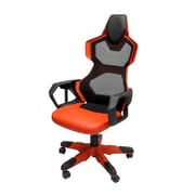 Cobra Gaming Chair, Red