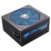 Bloc d'alimentation numérique CMD 600