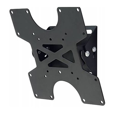 Techly Tilting TV Wall Mount, 17