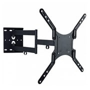 "Techly Tilting TV Wall Mount, 23""-55"""