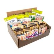Healthy Snacks Variety Box