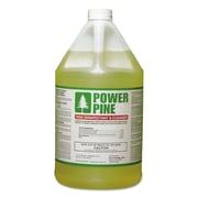 Kor-Chem Institutional Pine Disinfectant Cleaner, Pine, 1 gal, 4/Carton (01909-C4002)