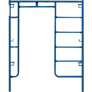 "Metaltech Scaffolding, Arches, 60"" x 78"" (M-MA7860LPS)"