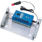 Magliner In-Transit Dc Battery Charger (930114)