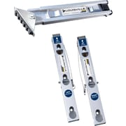 Louisville Ladder Ladder Levelers (LP-2220-01)