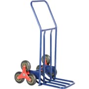 Vestil Stair Climbing Continuous Hand Truck (ST-TRUCK-300)