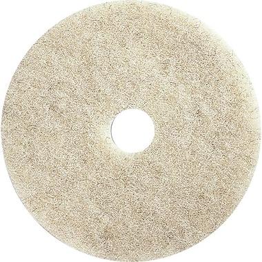 Dustbane – Tampon pour plancher, 21 po, mélange de poils légers (42346)