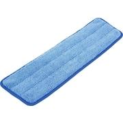 Atlas Graham – Tampon pour plancher Kwikstream, bleu, 42-46 cm (60320)