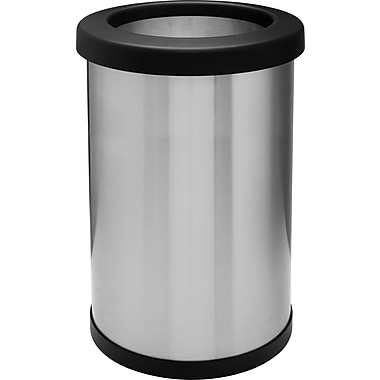 Shop Vac Shop-Can® Waste Container 8 Gallons 11