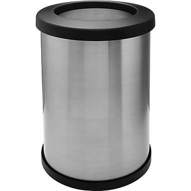 Shop Vac Shop-Can® Waste Container 16 Gallons 16