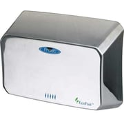 Frost Hand Dryer Eco-Fast Highspeed, Chrome (1194)