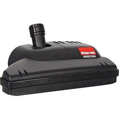 Shop Vac Handheld Stick Vac Utility Nozzle for Stick Vac (919-58)