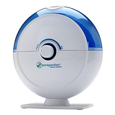 PureGuardian® – Humidificateur ultrasonique 14 heures H1010CA à vapeur froide