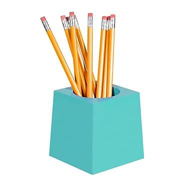 Solegear - Porte-crayons Good Natured, Mojito