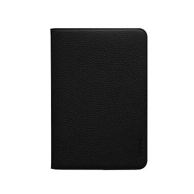 Araree – Étui en cuir pour iPad mini 3, noir (AR10-00036E)