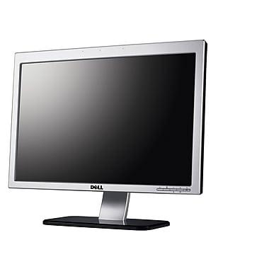 Dell - Moniteur ACL (P2012H) 20 remis à neuf, format large