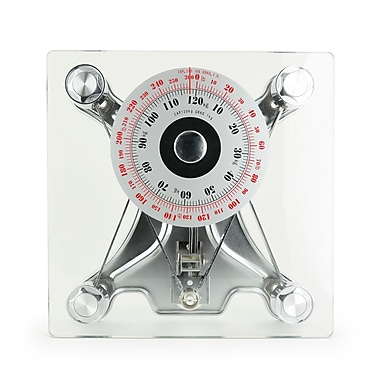 Bouteille d'eau éco-thermique en verre Aquaovo, 16 oz