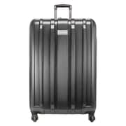 Ricardo Beverly Hills Yosemite Spinner Luggages, Grey