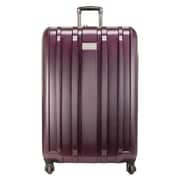 Ricardo Beverly Hills Yosemite Spinner Luggages, Purple